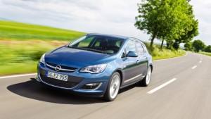 Opel-Astra-288952-medium