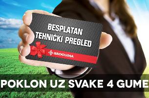besplatan_tehnicki_pregled