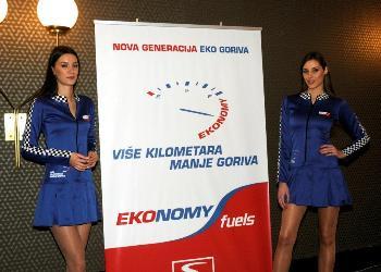 Eko goriva 2