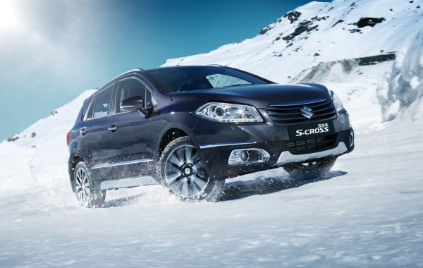SX4 S-CROSS (07) (L)