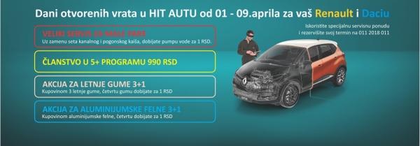 Hit Auto serv akc april_01