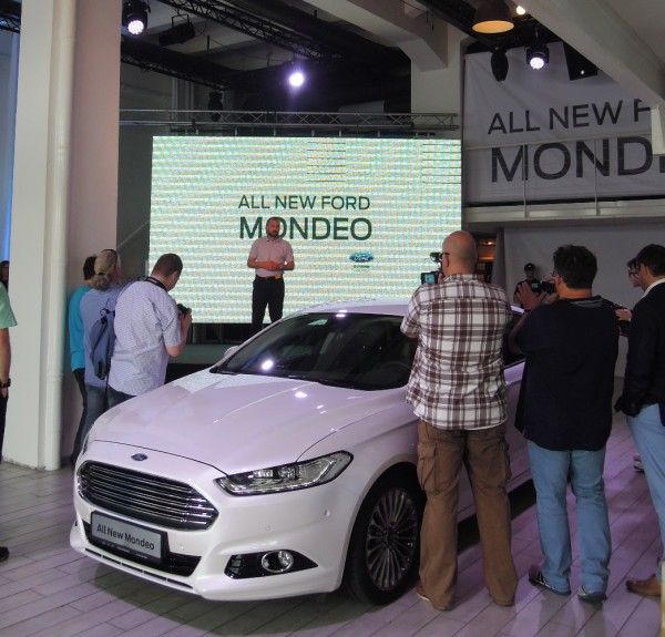 Novi Mondeo_1