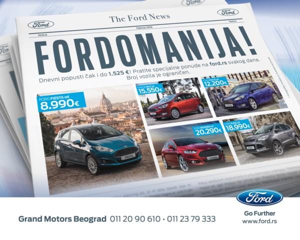Fordomanija-2016-PR