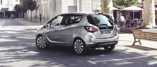 Opel_Meriva