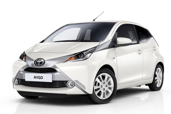 Toyota Aygo_x-pure_front_
