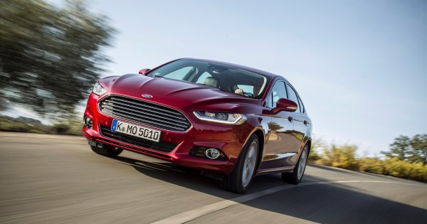 FordMondeo-5Door_09 (2)