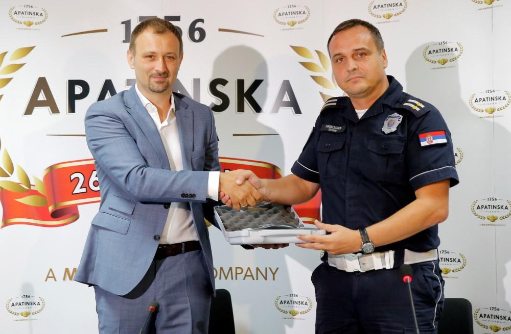 donacija_g Radivojevic i g Nikolic (Custom)