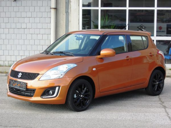 Suzuki Swift SE_velika