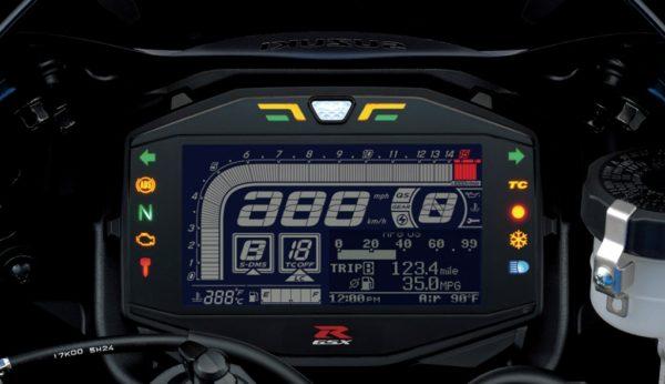 suzuki-gsx-r1000r-ok3
