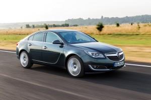 Opel-Insignia-287770