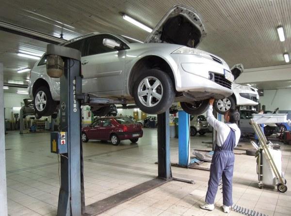 Hit auto_servis