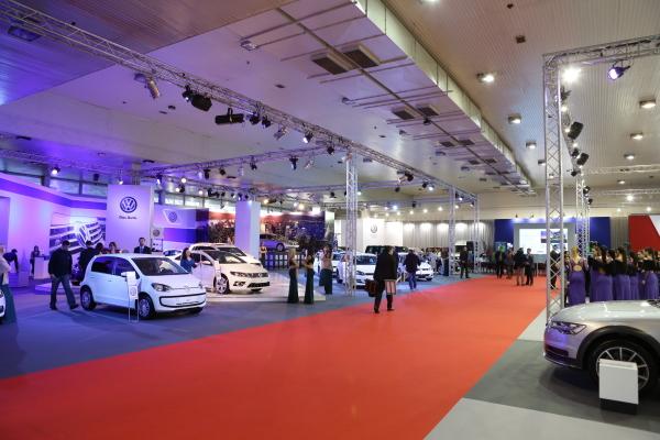 Volkswagen stand (2)