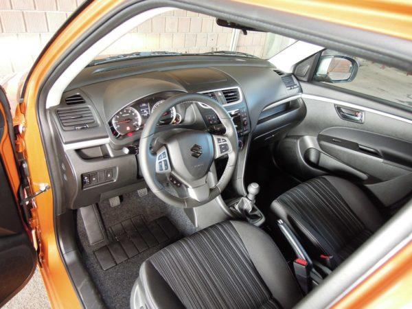 Suzuki Swift SE_05 velika